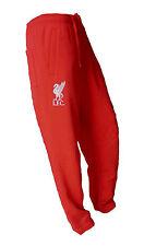 FC Liverpool Sweathose Trainingshose 2014/15 Warrior M