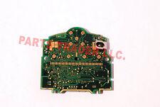 Canon Speedlite 430EX II [A] Main PCB Board Part Genuine OEM CY2-4266-000