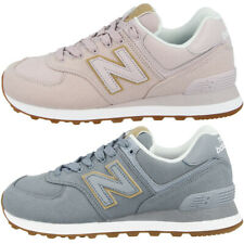 New Balance 574 New Balance Damen Sneaker in Größe EUR 40,5
