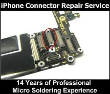 IPHONE 6 & 6+ PLUS LCD DISPLAY SCREEN FPC CONNECTOR repair REPLACEMENT service