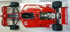 Action Racing Collectibles W189941593  Indy Car, # 10 R. Hearn,1999,1/18,NEU&OVP