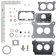 Walker Products 159048 Carburetor Repair Kit (H-2) JEEP (8) 1968-74