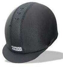 Champion Ventair skull cap cover / silk. one size, lycra, ventilation. 3 Colours