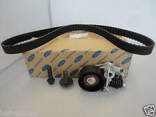 Ford Puma 1,7 Zetec Correa Dentada Kit * Original *