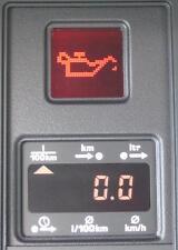 Audi 80 B4 Cabrio 2.6 E BORDCOMPUTER MIT AUTOCHECK! Coupe, BCAC BC AC 8A0919067C