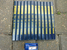 irwin pencils x48 medium plus irwin pencil sharpner