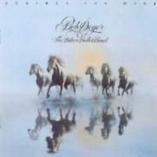 Against The Wind 0724358431629 by Bob Seger CD