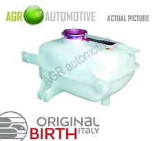 BIRTH COOLANT EXPANSION TANK RESERVOIR HEADER OE QUALITY REPLACE 8182