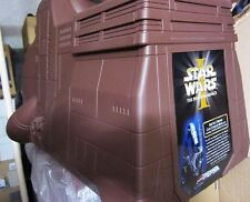 Star Wars Pepsi Battle Droid Can Cooler Box MTT EMS Free Shipping from JAPAN