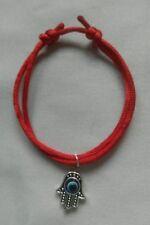 Evil Eye Adjustable Costume Bracelets