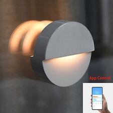 NEW Xiaomi Philips Bluetooth Smart Night Light LED Induction Corridor Night Lamp
