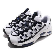 Puma Cell Endura Patent 98 White Surf The Web Men Running Shoe Sneaker 369633-02