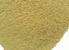 100 g Lemon peel, ground, organic [n512 xg]