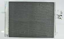 For Land Rover LR2 Volvo S80 XC60 Air Condition Condenser APDI 7013733