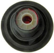 Clutch Master Cylinder Pronto CM350056 fits 92-02 Dodge Viper