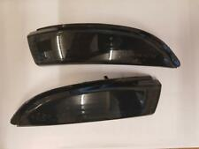 Ford Fiesta Mk7 All models inc ST180 ST200 Smoked Mirror Side indicators