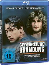 DVD- & Blu-ray Filme & Entertainment als Reeves Keanu Fremdsprachige Blu-ray