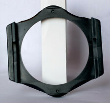 Cokin A series filter holder, old style, holds up to 2 filters.