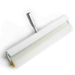 Vitrex Spiked Aeration Roller Latex Self Levelling Floor Screed Leveller 500mm