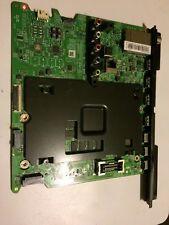 Samsung Main Board Bn41-02344 bn41-02344d Ue60ju6800 box 15
