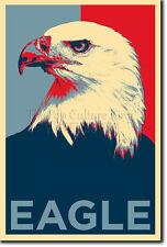 Friedrich Hayek cita cartel 01 Foto Impresión de Arte Regalo economía