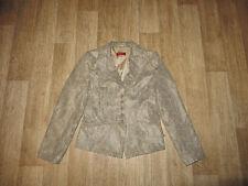 Taifun Damenjacken & -mäntel aus Leder