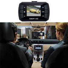 "Motion Detect 1.5 ""Auto DVR Cam G-Sensor Armaturenbrett Kamera mit IR Nachtsicht"