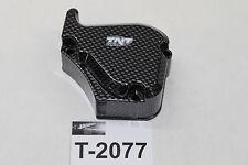Aprilia RX 50 2011, Ölpumpendeckel D50B carbonlook