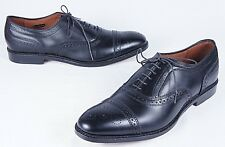 ALLEN EDMONDS 'Strand' Cap Toe Oxford (Mens 11C)