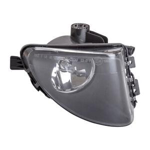Fog Light Assembly-NSFCertified Right TYC 19-12033-00-1