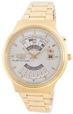 Orient Automatic FEU00008C Multi-Year Calendar Men's Watch