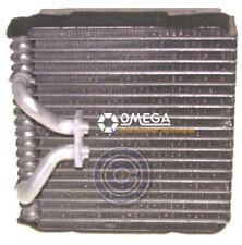 New Evaporator 27-33179 Omega Environmental