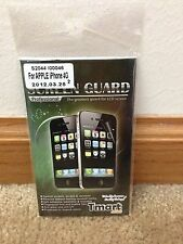 Screen Guard for Apple Iphone 4G