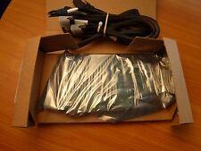 468406-B21 HP SAS EXPANDER CARD & CABLE