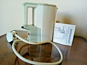 PHILIPS AUTOMATIC MINI KETTLE - WITH ON AND OFF SWITCH