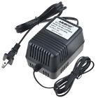 AC/AC Adapter for Hayes T41-090800-A01 P/N 52-00042 Class 2 Transformer Power