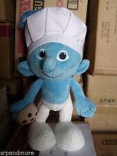JAKKS Pacific Smurfs TV & Movie Character Toys