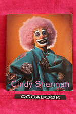 Sherman Cindy (Anglais) - Rochelle Steiner