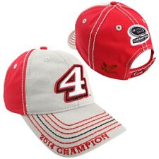 Kevin Harvick 2014 Sprint Cup Champion Chase Women's Hat # 4