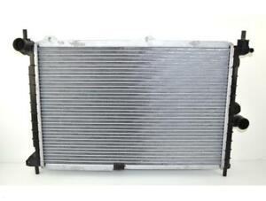 Van WEZEL 37002266 radiateur refroidissement moteur OPEL Astra *NEUF*