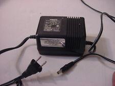 GENUINE YAMAHA AC ADAPTER POWER CORD 525AV4309