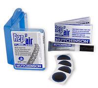 Hutchinson Rep'Air Road Tubeless Tire Repair Kit ORM-D