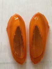 I 294598/99 coppia gemme freccia posteriori Gilera Stalker 50 1997-2004