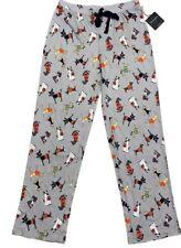 Cynthia Rowley PJ Pajama Pants XS 👻🎃