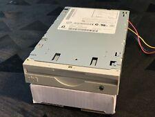 Lecteur zip interne 250mb pour akai mpc 2000 xl avec alimentation