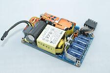 "Apple iMac 17"" 20"" 21"" 614-0378 ALIMENTATORE POWER 185w api4st03"