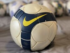 Nike Omni Soccer Match Ball Fifa Approved Size 5