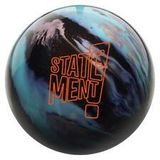 14lb Hammer STATEMENT HYBRID Reactive Bowling Ball