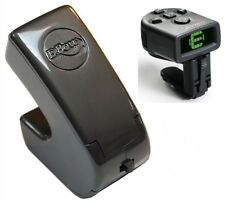 Ebow EBOW Plus Electronic Bow for Guitar with Planet Waves Micro Headstock Tuner