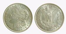 pcc2038_11)  U.S.A. - Dollaro 1921  - Morgan   AG